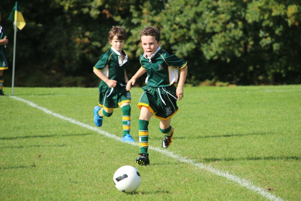 67493763d80 At Edgeborough we deliver a games programme of core team sports including  rugby, football hockey and cricket for the boys and hockey, netball,  lacrosse, ...