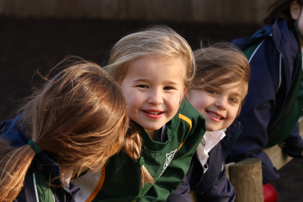 Prep School Surrey Open Days