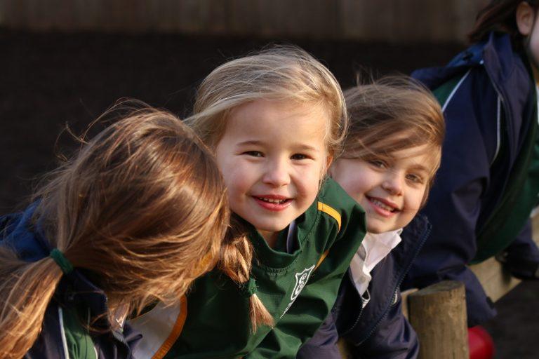 Prep School Surrey Open Days