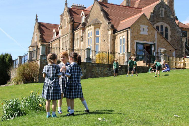 FAQs School Private Surrey