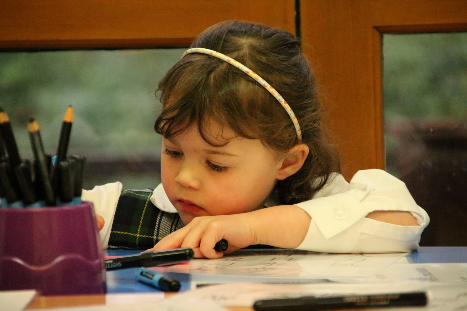 Farnham Best Early Years